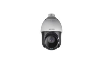 Hikvision 2MP 20X Network IR PTZ Dome Camera