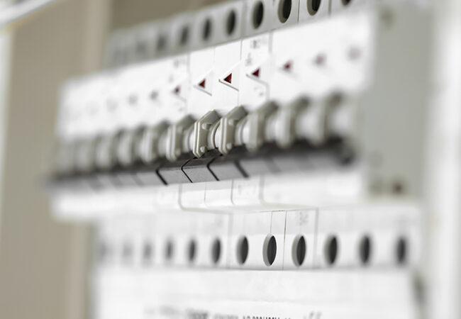 Impianti elettrici e di Illuminazione