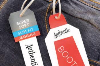Labeling Service Etichettatura Veloce