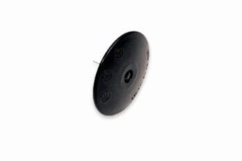 Pin R50 antitaccheggio