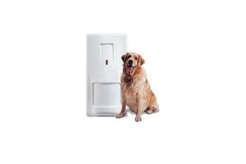 Sensore Risco iWISE PET