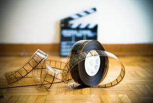 allestimento-sale-musica-e-cinema