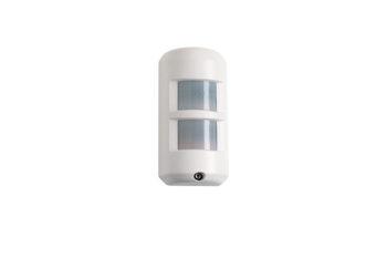Sensore doppio LIR4